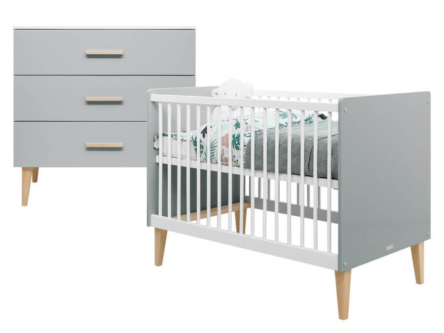 bopita-emma-2-delige-babykamer-wit-grijs
