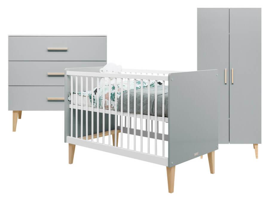 bopita-emma-3-delige-babykamer-wit-grijs