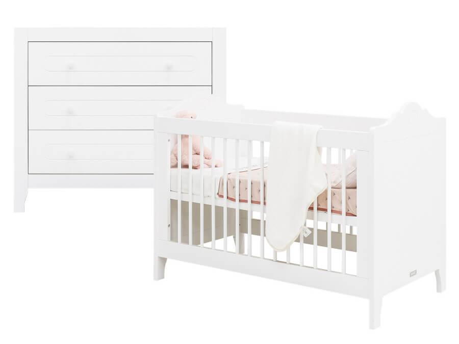 bopita-evi-2-delige-babykamer-wit