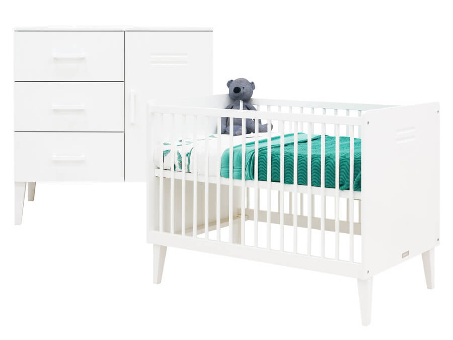 bopita-locker-2-delige-babykamer-wit