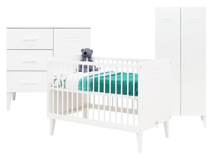 bopita-locker-3-delige-babykamer-wit