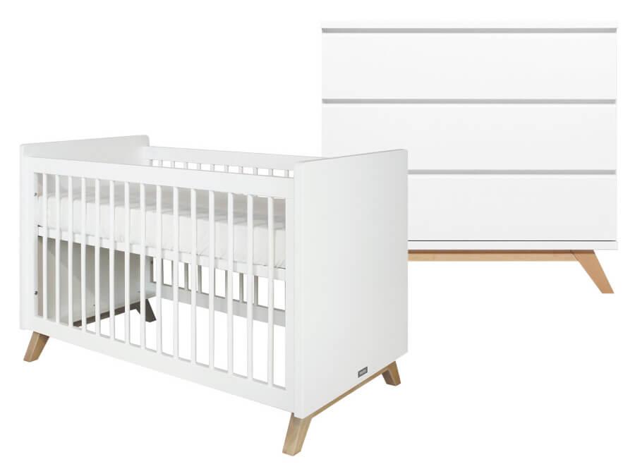 bopita-lynn-2-delige-babykamer-greeploos-wit-naturel