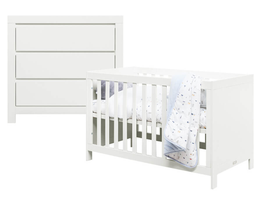 bopita-thijn-2-delige-babykamer-wit