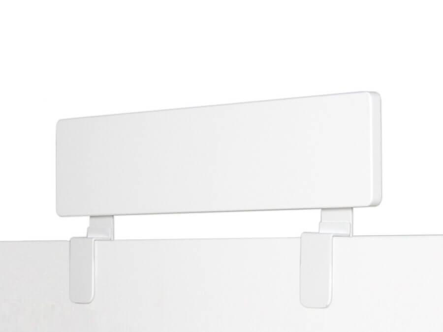 bopita-uitvalbeschermer-60-cm-wit-voorbeeld