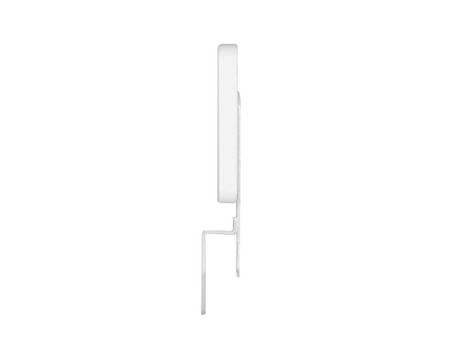 bopita-uitvalbeschermer-60-cm-wit-zijkant