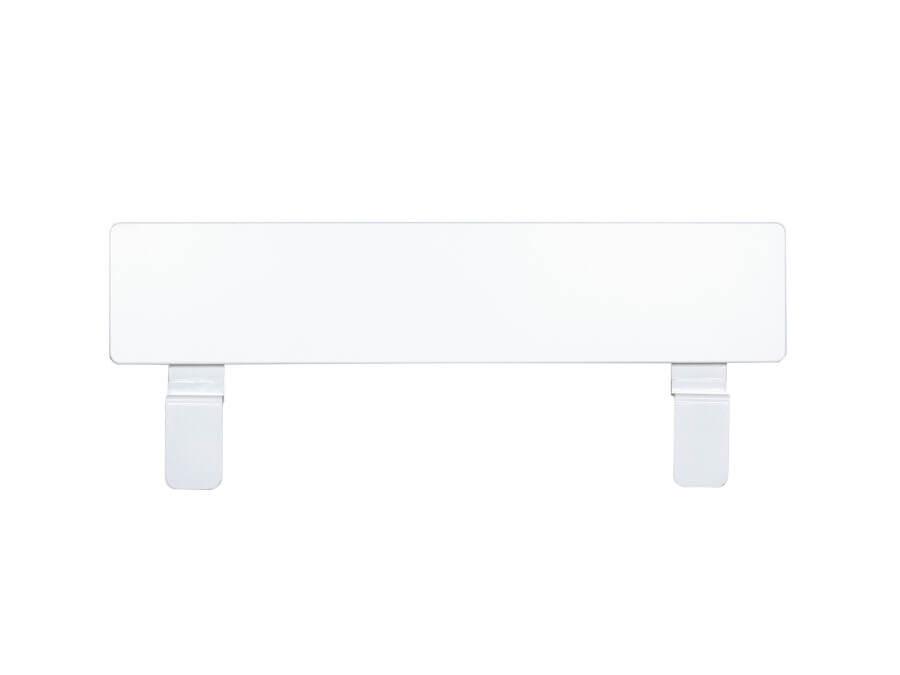 bopita-uitvalbeschermer-60-cm-wit