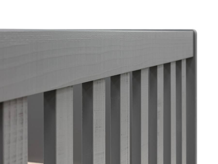 11409565-Bopita-Milo-ledikant-60x120-steel-grey-detail