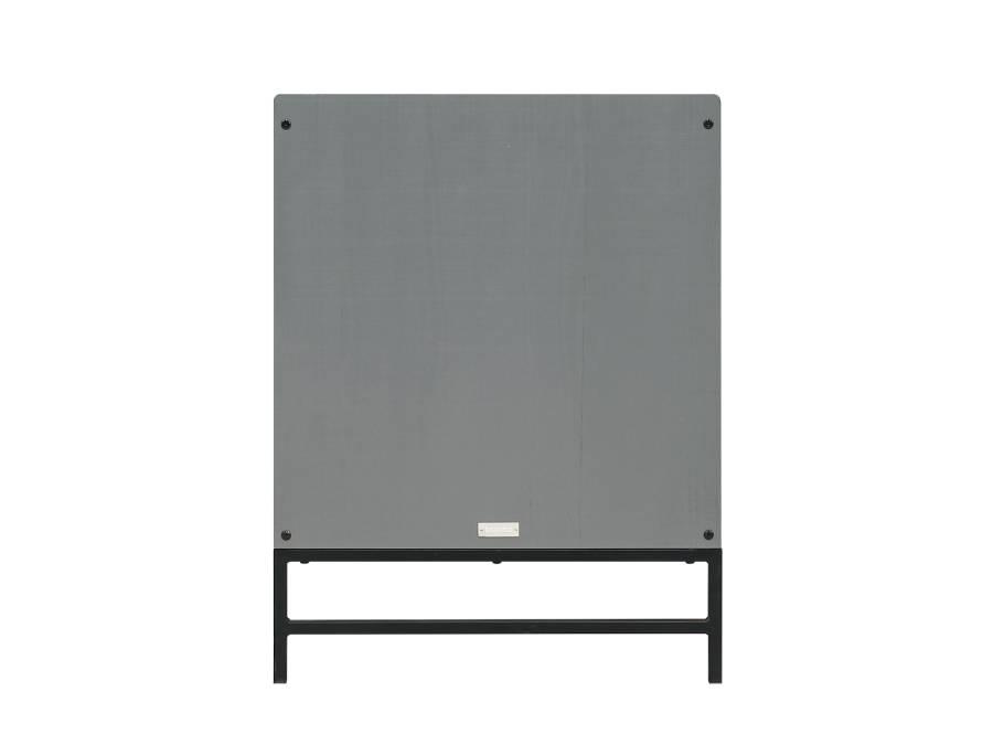 11409565-Bopita-Milo-ledikant-60x120-steel-grey-hoofdbord