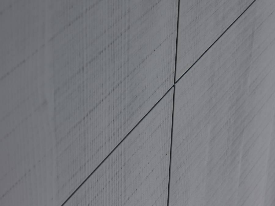 11609565-Bopita-milo-2-deurs-kledingkast-lak