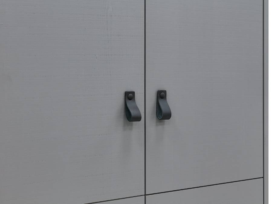 11609565-Bopita-milo-2-deurs-kledingkast-leren-handgrepen