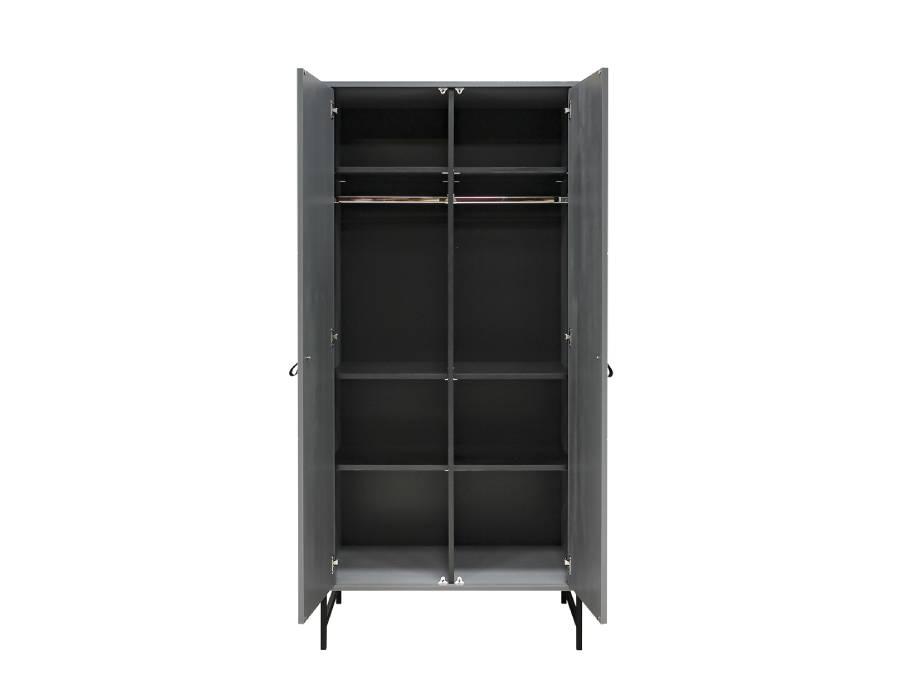 11609565-Bopita-milo-2-deurs-kledingkast-open