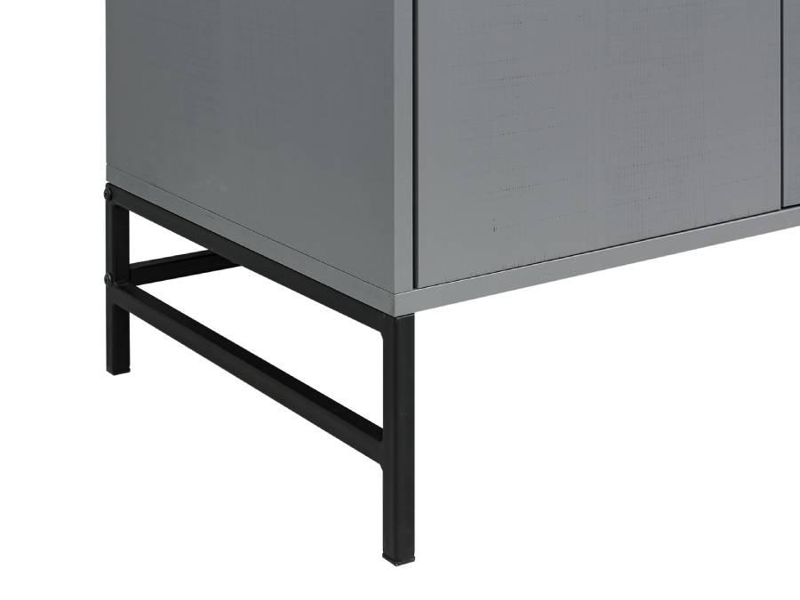 11609565-Bopita-milo-2-deurs-kledingkast-poten