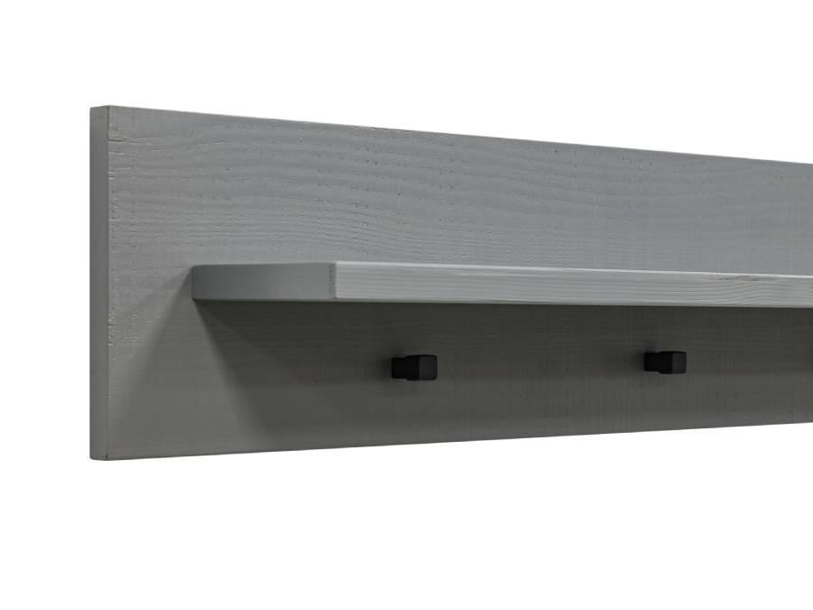 11809565-bopita-milo-wandplank-detail
