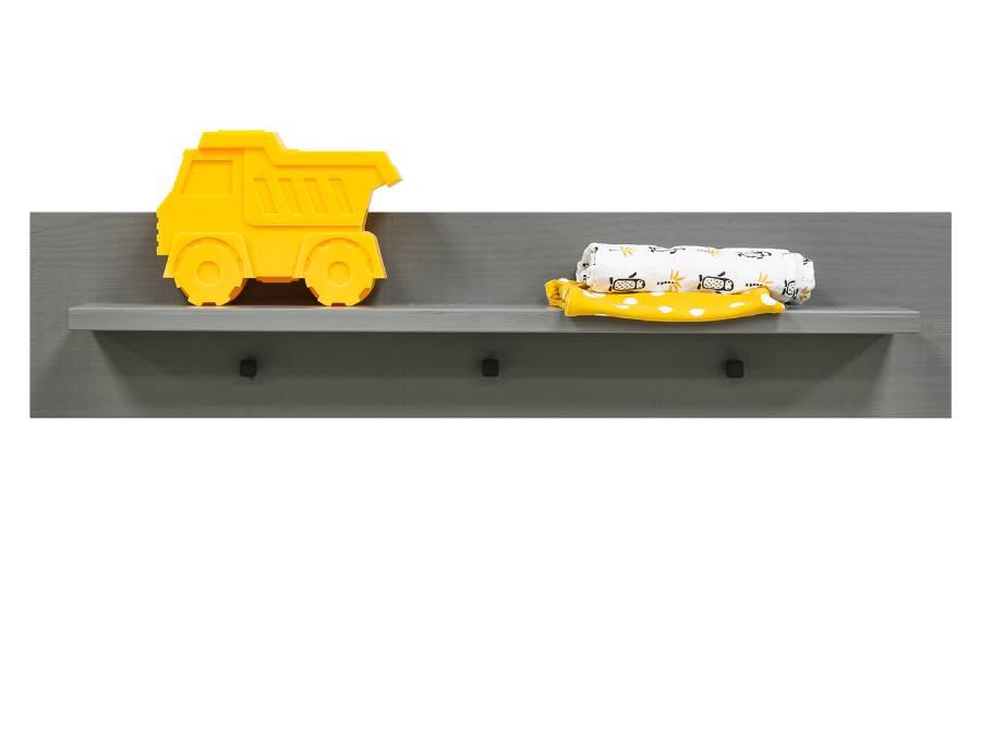 11809565-bopita-milo-wandplank-spullen