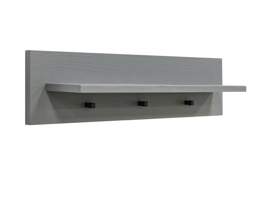 11809565-bopita-milo-wandplank