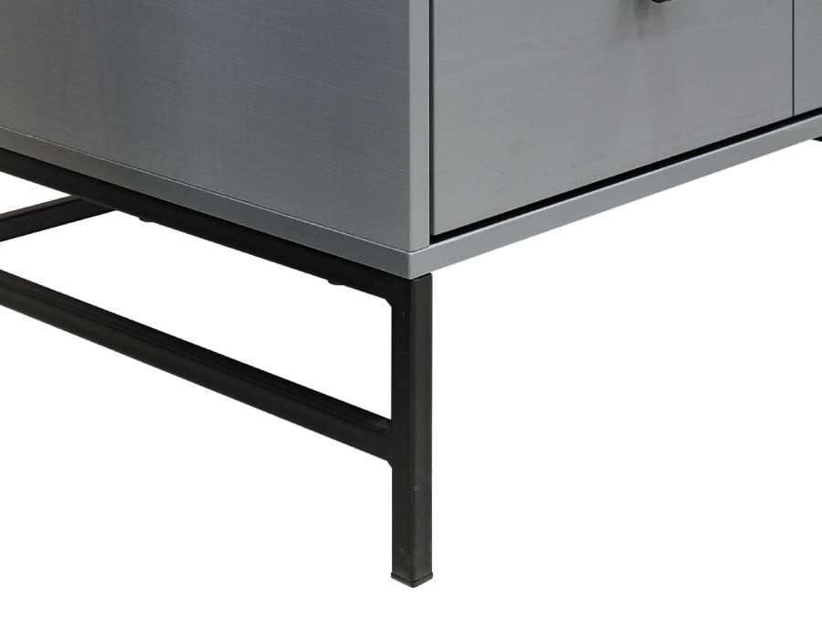 15509565-bopita-milo-commode-poten