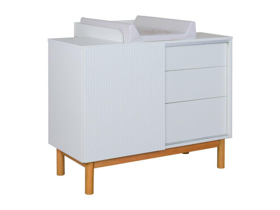 54034422 Quax Mood commode wit bladvergroter