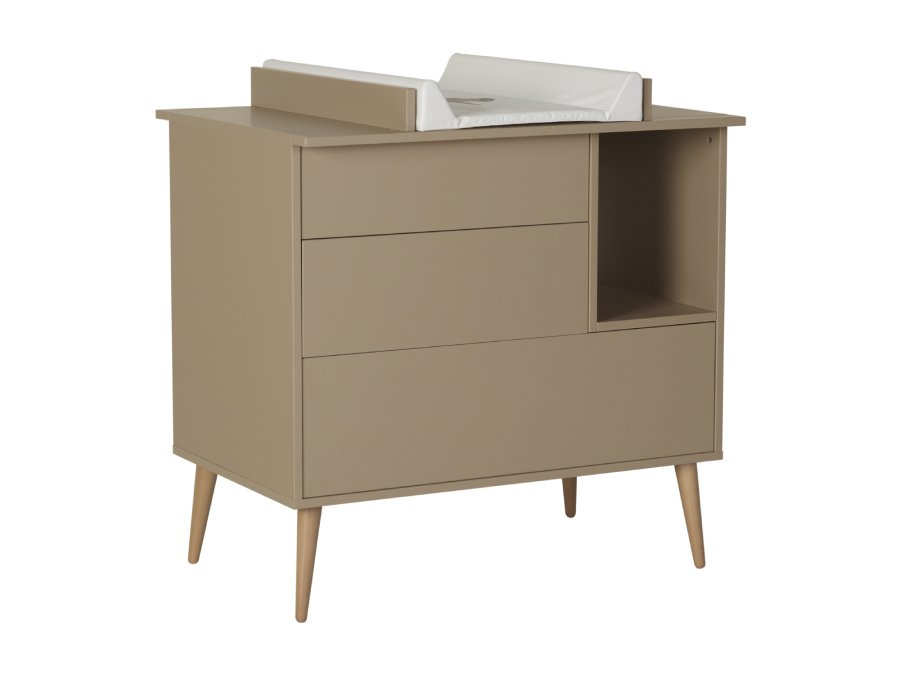 54F01 03002 Quax Cocoon commode Latte bladvergroter