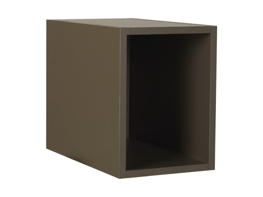 54F01-05-01-Quax-Cocoon-nis-commode-Moss