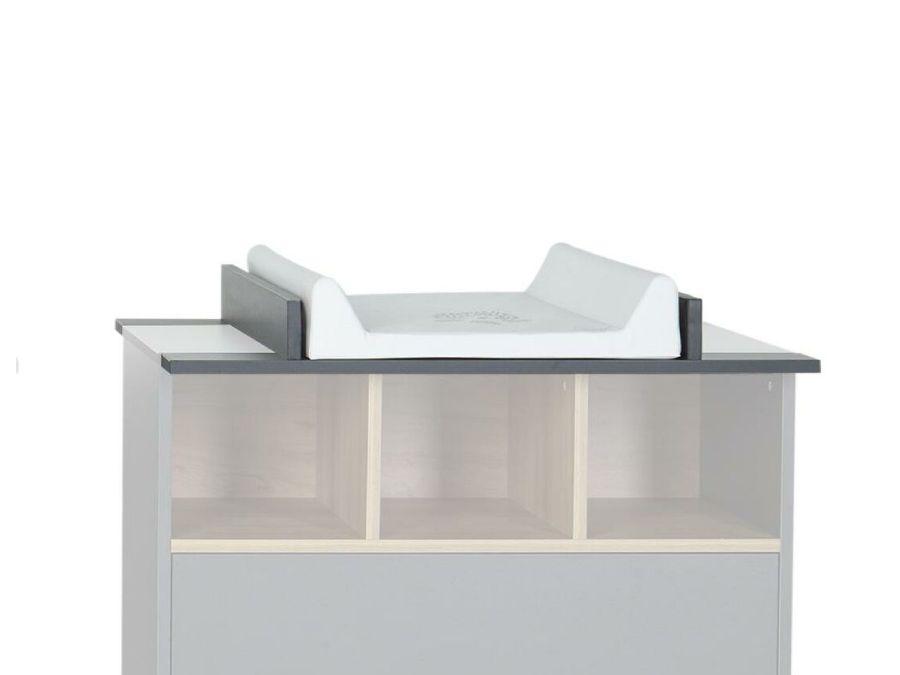 54F03002E quax loft bladvergroter antraciet