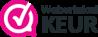 logo-webwinkelkeur-desktop-150
